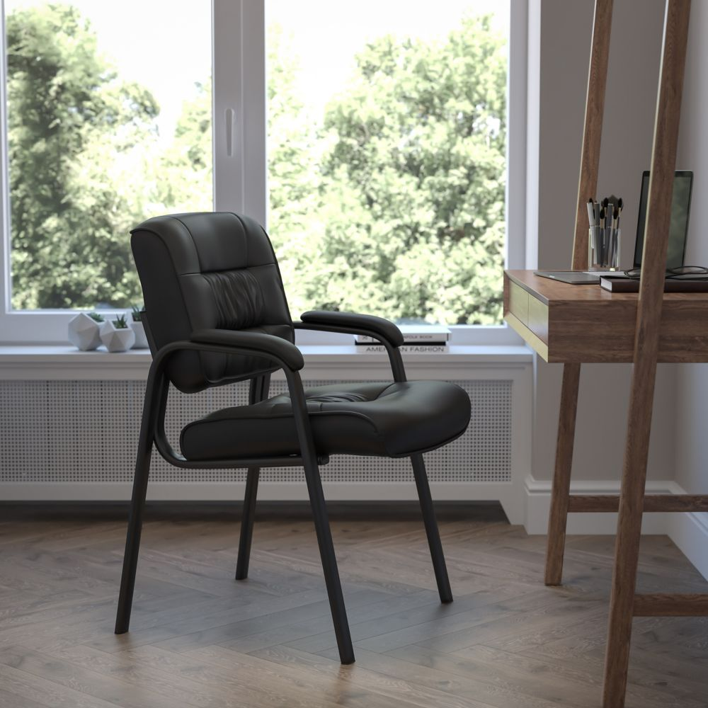 Furniture: Office & Home