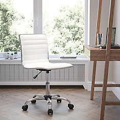 Low Back Task Chair