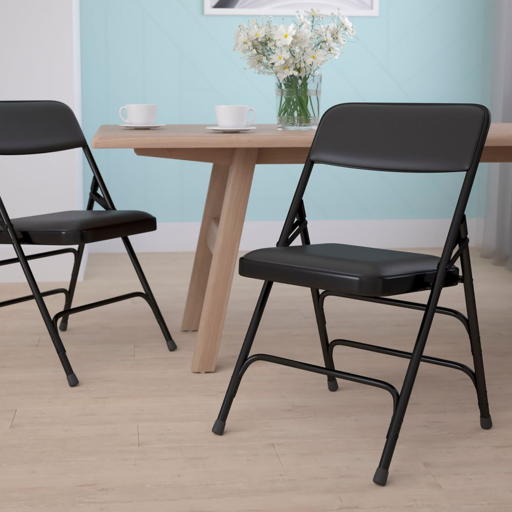 bentwood pair of thonet folding chair chairs