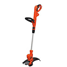 14-inch 6.5 amp AFS Electric String Trimmer/Edger