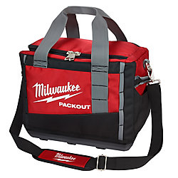 PACKOUT 15-inch Soft Tool Bag