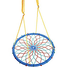 38 inch Sky Dreamcatcher Swing