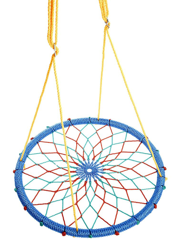 B4Adventure 38 inch Sky Dreamcatcher Swing