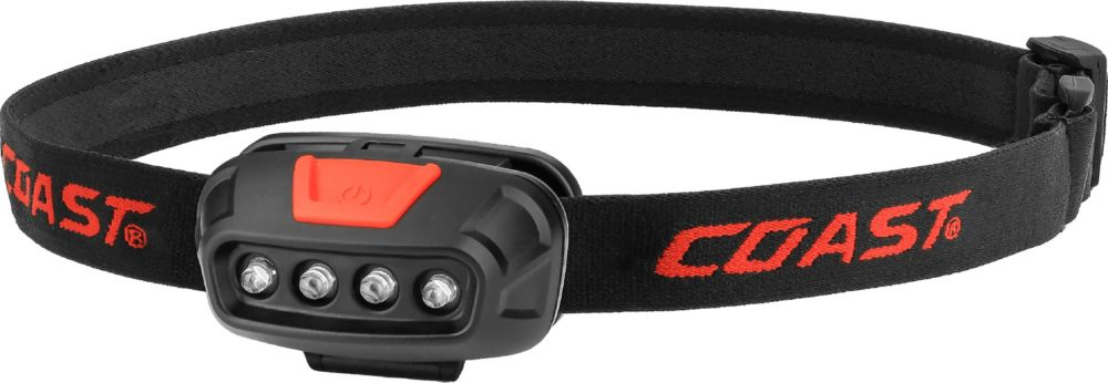 Coast FL11 LED Headlamp