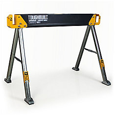 C550 Sawhorse / Jobsite Table