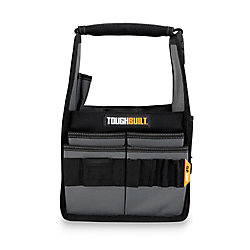 TOUGHBUILT 8 inch Tote Without Pouch