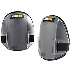 2 in1 Knee Pads