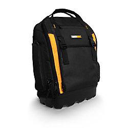 TOUGHBUILT Electrician Backpack
