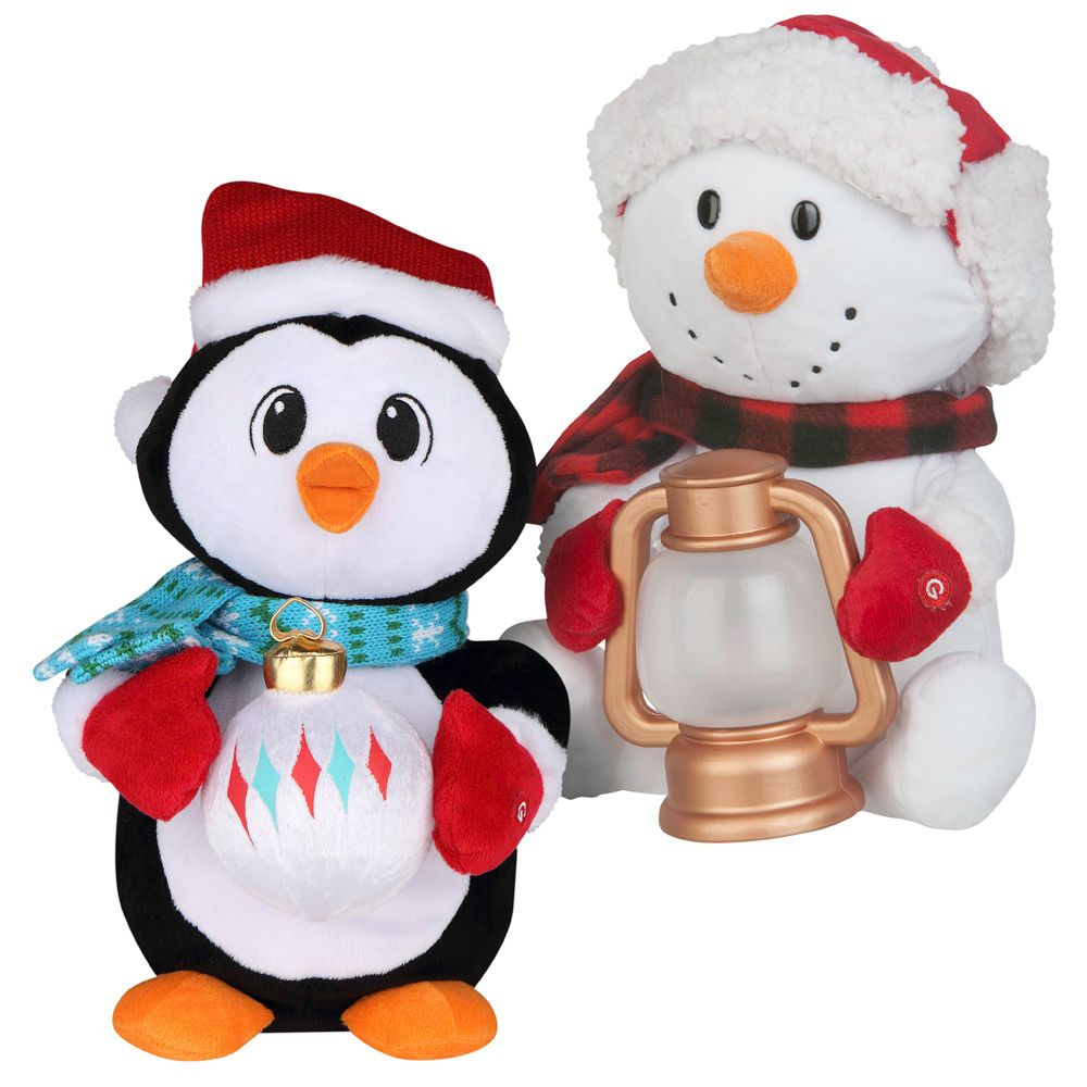 Indoor Christmas Decorations | The Home Depot Canada