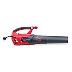 PowerJet F700 140 MPH 725 CFM 12 Amp Electric Handheld Leaf Blower
