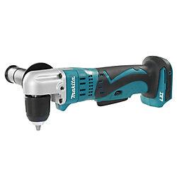 MAKITA 3/8-inch Cordless Angle Drill