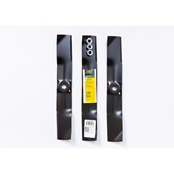 John Deere 54 inch Replacement Mower Blade