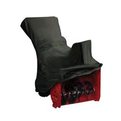 OEM Snowblower COVER ATLAS