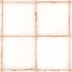 Merola Tile Archivo Plain 4-7/8-inch x 4-7/8-inch Ceramic Floor and Wall Tile (5.84 sq. ft. / case)