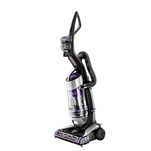 CleanView Pet Rewind Upright Vacuum