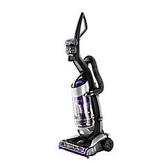 CleanView Pet Rewind Upright Vacuum