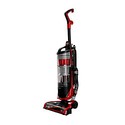 Bissell PowerGlide Pet Upright Bagless Vacuum