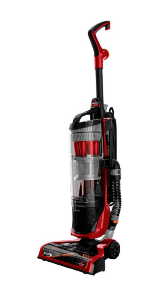 Upright Vacuum Amp Upright Vacuum Cleaner The Home Depot