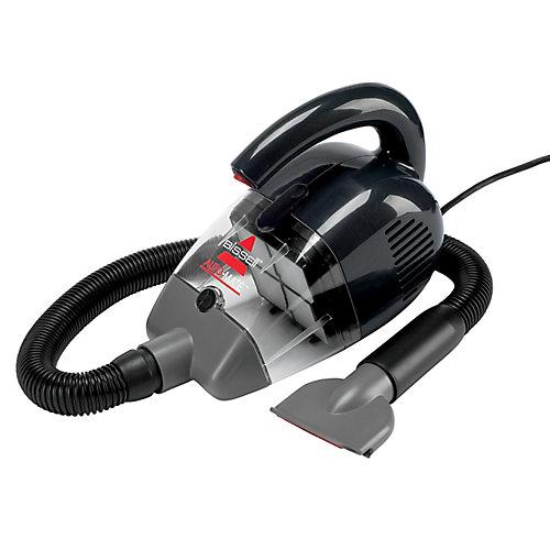 Auto-Mate Corded Hand Held Vacuum