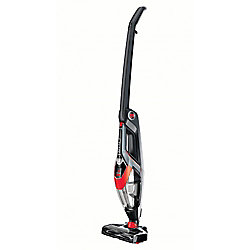 Bissell BOLT  Lithium 2-In-1 Lightweight Cordless Stick and Hand Vacuum