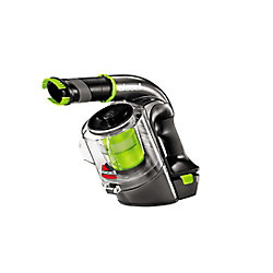 Bissell Multi-Surface  Cordless Hand Vacuum with Extra Reach