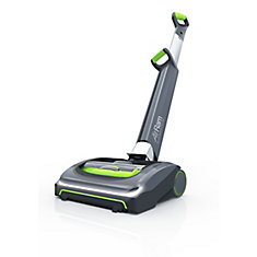 Air Ram  Cordless Stick Vacuum