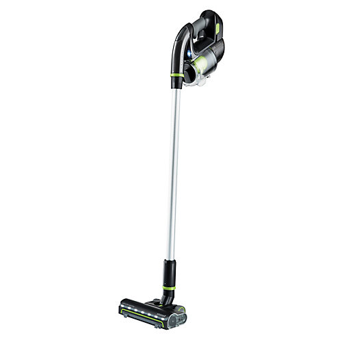 Multi-Reach  Cordless 2-in-1 Hand and Stick Vacuum
