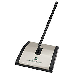 Bissell Balai mécanique Natural Sweep