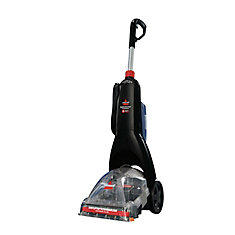 QuickSteamer Powerbrush  Pet Deep Cleaning System