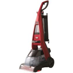 Bissell Proheat 2X  Premier Multi-Surface Carpet and Upholstery Cleaner