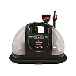 Bissell AutoCare  SpotClean Portable Deep Cleaner for Cars