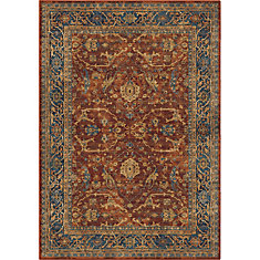 Area Rugs Outdoors Living Room Amp More The Home Depot