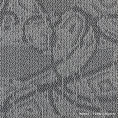 Royal Crown Modular Carpet Tile (21.53 sq. ft. /case)