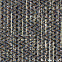 Modular Como Griante Loop 19.68-inch x 19.68-inch Carpet Tile (8 Tiles/case)