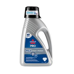 Bissell 2X Concentrated Professional Deep Cleaner Formula