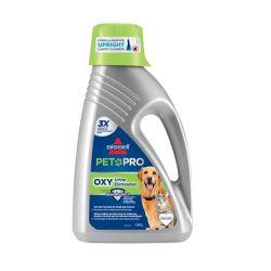 Bissell Éliminateur d'urine d'animaux 2X Professional, 1,41L
