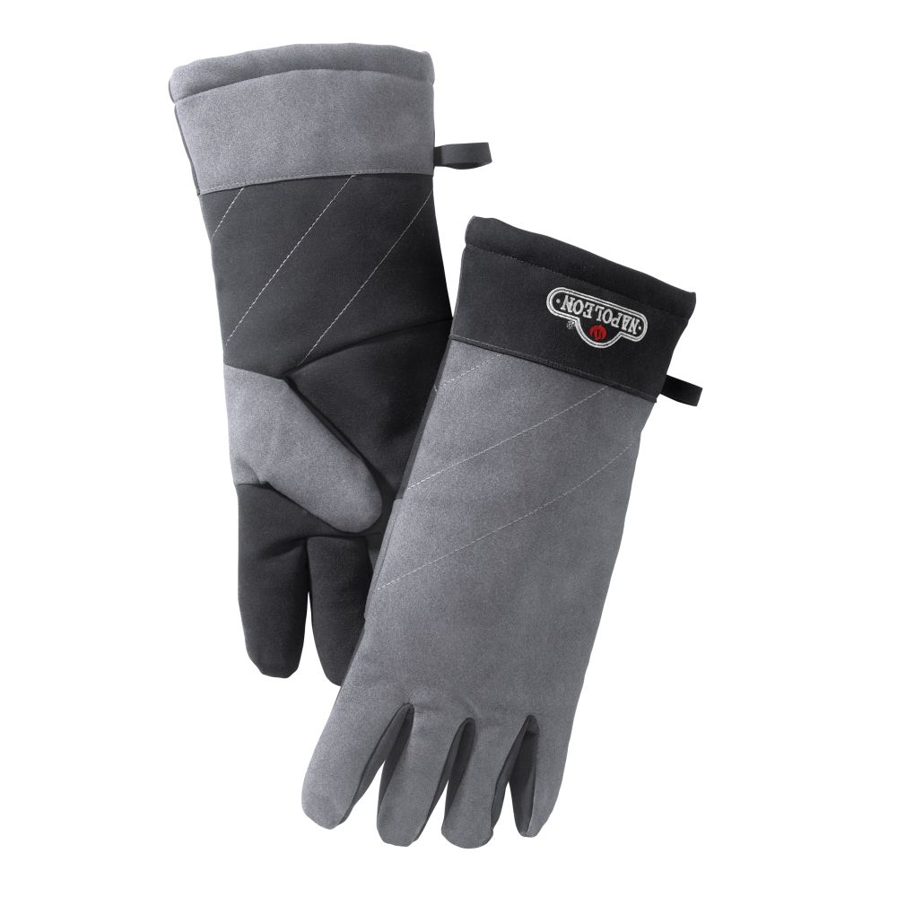 Napoleon Pro Heat Resistant Gloves