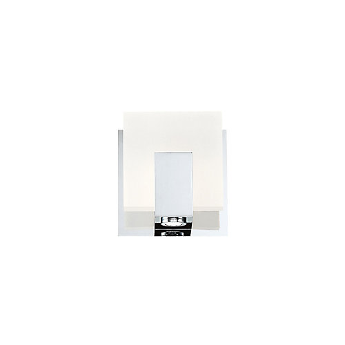 Canmore 1-Light Wall Sconce  - 34142-011