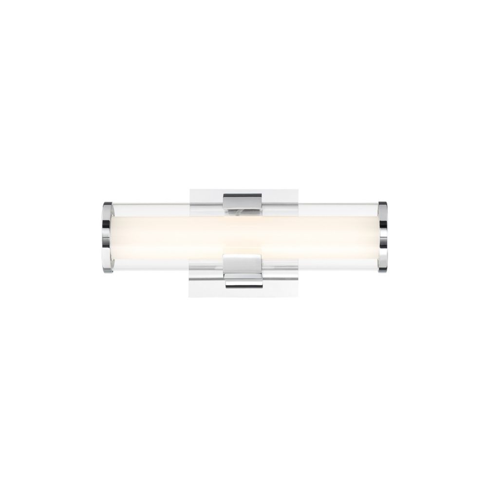 Eurofase Nozza LED Small Wall Sconce - 34146-019