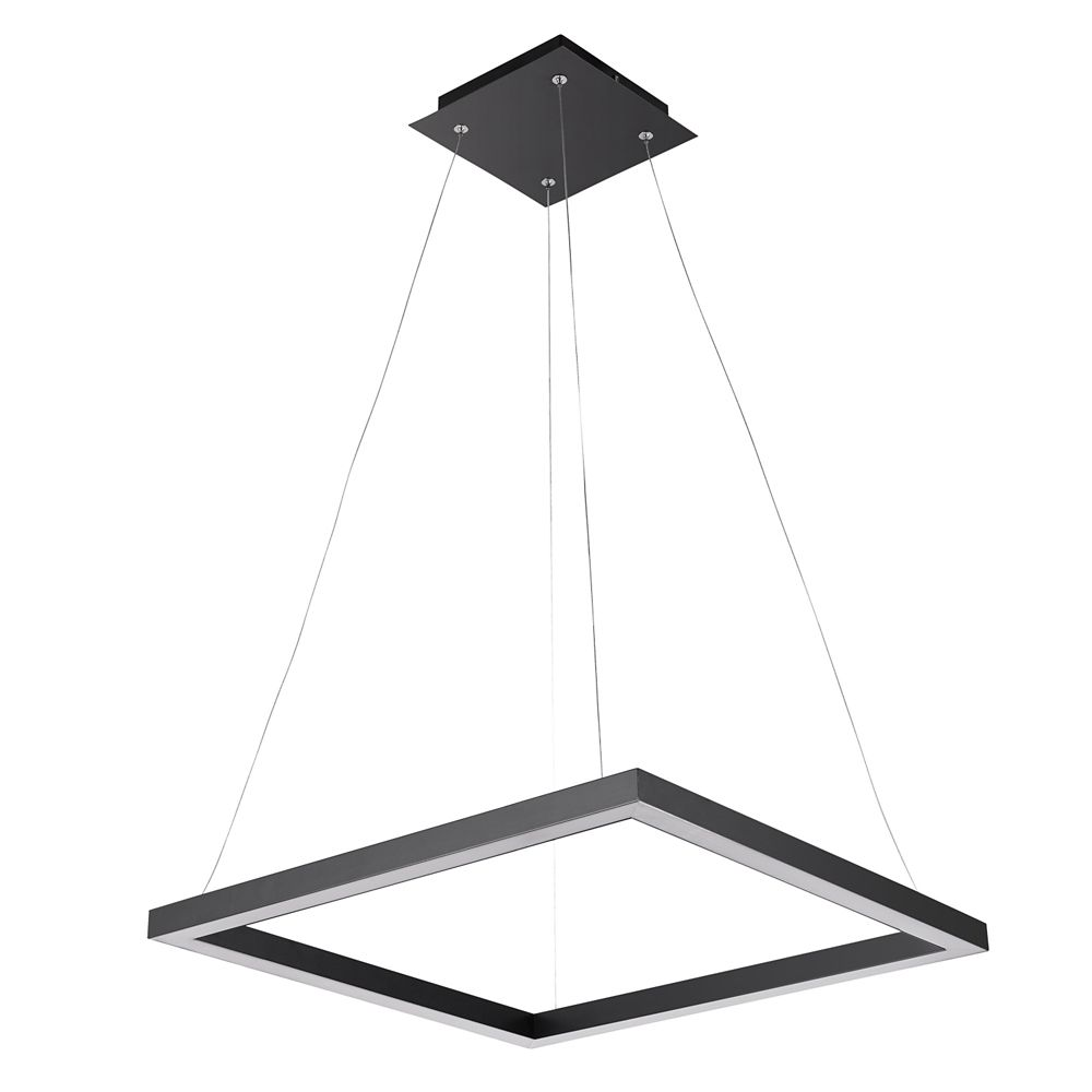 Powerful landscape spotlight fixture can be used to Powerful landscape spotlight fixture can be used to draw attention to the architectural features of your home or highlight ornamental landscaping and plantings. Swivel mechanism provides maximum adjustment for precise aiming of lighting.