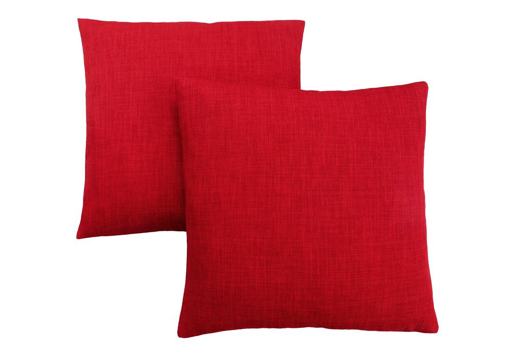 Throw Pillows Decorative Cushions The Home Depot Canada Adorable Decorative Throw Pillows Canada