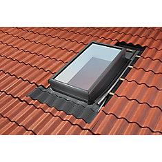 Engineered Step Flashing for Roof Windows - UK04 size