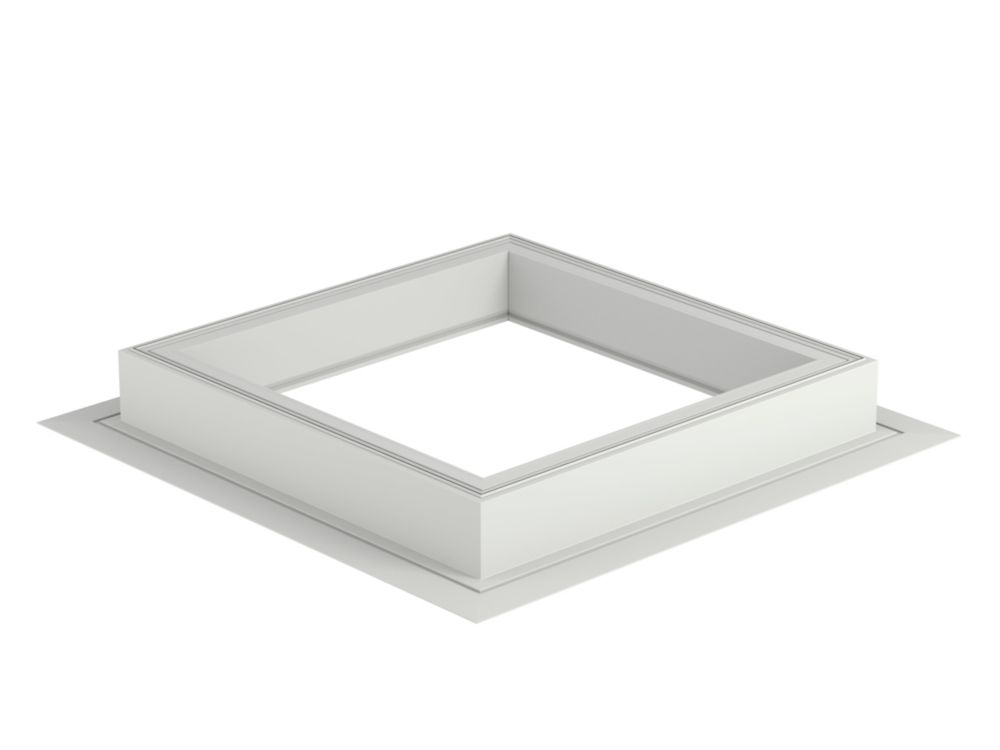 Home Depot Sky Lights: Skylights & Accessories