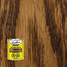Varathane Classique teinture pour bois pénétrante colonial américain 946ml