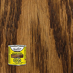 Varathane Classique teinture pour bois pénétrante colonial américain 236ml