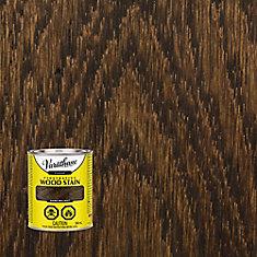 Varathane Classique teinture pour bois pénétrante noyer foncé 946ml