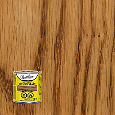 Classic Penetrating Wood Stain Golden Oak 236ml