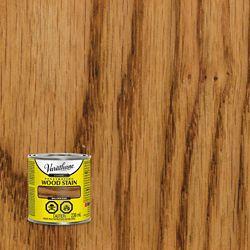 Varathane Varathane Classique teinture pour bois pénétrante chêne doré 236ml