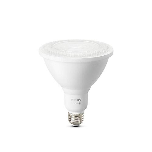 Hue White PAR38 Extérieur Single- ENERGY STAR®