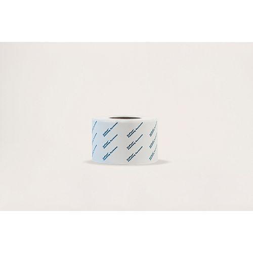 DuPont Flashing Tape 4 inch x 75 ft.